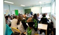 أكاديميون يدعون إلى تمتيع المدارس بروح الإبداع