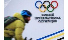 اللجنة الأولمبية الدولية تحتاج الاستشارات الحقوقية