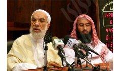 منع دعاة إسلاميين .. حظر للكراهية أم عجز عن قبول الاختلاف؟