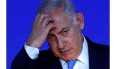شرطة إسرائيل توصي بتقديم اتهام رسمي لنتنياهو