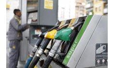 الشركات تخفض أسعار الوقود .. والداودي يجتمع بأصحاب المحطات