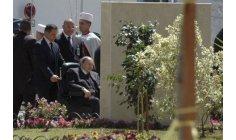 هكذا تعرقل ازدواجية الخطاب لدى النظام الجزائري المسار المغاربي