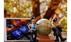 قواعد الحرب الجديدة .. تدمير الخصوم على مواقع التواصل الاجتماعي