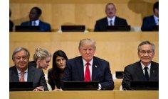 صبري: تنسيق أمريكي أممي يُقَيم التطورات لحل نزاع الصحراء
