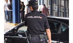 الترويج للتطرف يقود مغربيا إلى الاعتقال بإسبانيا
