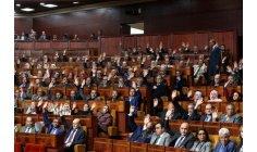 فضائح دعم الدولة للدقيق تدفع البرلمان إلى تشكيل لجنة استطلاعية