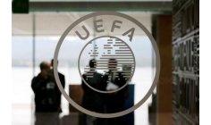 """الاتحاد الأوروبي يرفضُ تنظيم """"مونديال 2030"""" بمشاركة المغرب"""
