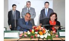 الأمم المتحدة تدعم خطة حقوق الإنسان في المغرب بملايين الدراهم