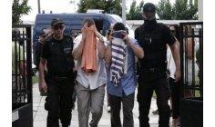 """تركيا تعتقل العشرات من أتباع """"جماعة غولن"""""""