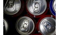 لوبي المشروبات الغازية يُعَدل الضريبة في قانون المالية لعام 2019