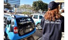 الأجهزة الزجرية الحكومية بالمغرب .. مهام متعددة وإمكانيات محدودة