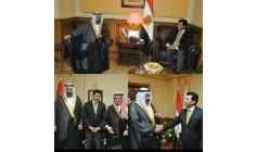 Sheikh Dr Ahmed AL Sodain