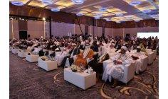 أبوظبي تجمع خبراء دوليّين للبحث عن آليات تحقيق السلم عبر العالم