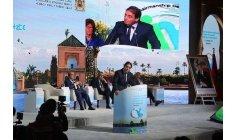 مراكش تحتضن المنتدى العالمي للهجرة .. إصرار دولي على التقنين