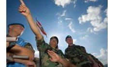 اجتماع أمميّ يلاقي بين ضباط لبنانيين وإسرائيليين