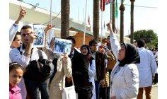 احتفاء طيار تركي بأستاذه يسائل مكانة المدرس بالمجتمع المغربي