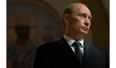 بوتين يهدد بتطوير صواريخ جديدة ردا على أمريكا
