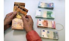 وزارة المالية ترفع حصة العملة الصعبة للمغاربة في سياحة الخارج