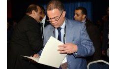 مصر: المغرب طلب استضافة نهائيات كأس إفريقيا
