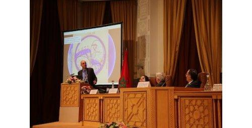 خبراء مغاربة وأجانب يبحثون صون سجلماسة من خطر الاندثار