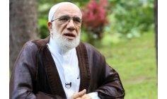 """عائشة البصري تكشف وجه عبد الكافي .. """"تاجر دين وشيخ نساء"""""""