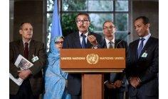 """مباحثات جنيف تكشف """"تهور"""" البوليساريو و""""سلطوية"""" الأمم المتحدة"""