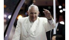البابا ينسج علاقات الفاتكيان مع المسلمين بزيارة الإمارات والمغرب