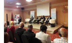 خبراء مغاربة يقاربون رهانات وتحديات الهجرة بمنتدى مراكش