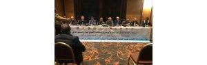 """نقابات تطرق باب الملك لتأجيل انتخابات """"الهيئة الوطنية للأطباء"""""""