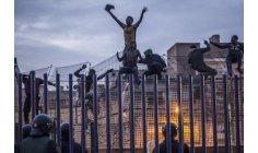 """الحكومة الإسبانية تعتزم إزالة """"الأسلاك الشائكة"""" في سبتة ومليلية"""