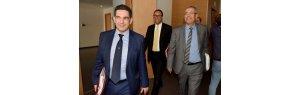أمزازي يمتص غضب نقابات تعليمية بعقد لقاءات تشاورية قطاعية