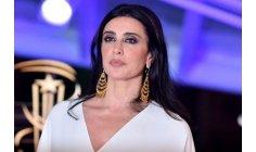 """لبكي تستعرض عذاب الأطفال في """"كفر ناحوم"""" أمام جمهور مراكش"""