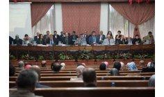 """مجلس الدار البيضاء يطلق """"تطبيقا إلكترونيا"""" لضبط غياب المنتخبين"""
