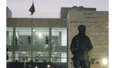مؤشر عالمي: المغرب ضمن الدول الأقل تعرضا للهجمات الإرهابية