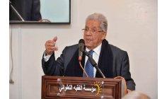 اليازغي: مفاوضات شاقة تنتظرُ المغرب .. ومسؤولية الجزائر خطيرة