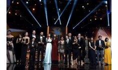 """المهرجان الدولي بمراكش يمنح نجمته الذهبية للفيلم النمساوي """"جوي"""""""
