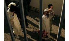 ظروف الاعتقال تثير الانتقاد .. إدارة السجون: المعايير الدولية متوفرة