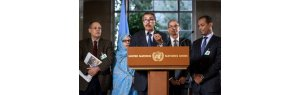 إشراك منتخبي الصحراء في مفاوضات جنيف يقض مضجع الانفصال