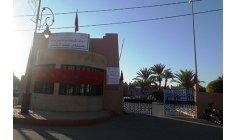 لجنة جهوية تحقق في ولادة بمستشفى شيشاوة