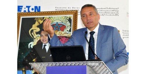 العلمي: أرفض الاستغلالات السياسويّة لتوجيهات الملك محمد السادس
