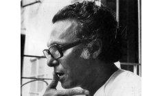 বাংলা চলচ্চিত্রের নন্দিত পরিচালক মৃণাল সেনের মৃত্যুতে সিপিবির শোক