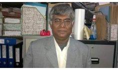 রণজিত কুমার-এর মৃত্যুতে বাম জোটের শোক