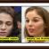 Anna Carolina Jatobá e Suzane Richtofen deixam a penitenciária em meio a protestos da população Brasileira para