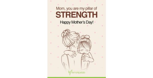 Happy mother's day to all mothers of the world !!!