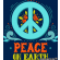 PEACE IN EARTH - PACIFIST JOURNAL - THE INTERNATIONAL BIGGEST NEWSPAPER TO WORLD PEACE