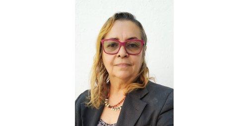 Bahia terá em casa Escola Municipal ou Estadual um Conselheiro de Direitos Humanos
