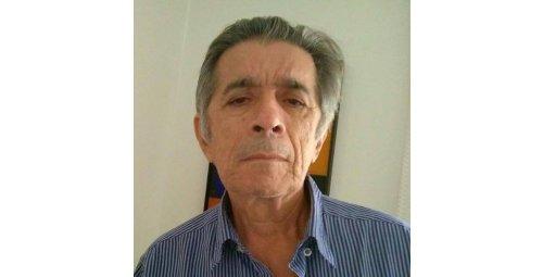 EXCELENTÍSSIMO SENHOR SECRETÁRIO SEGURANÇA PÚBLICA DO ESTADO DE SÃO PAULO GENERAL JOÃO CAMILO PIRES DE CAMPOS.