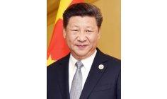 Juntada petição inicial no Tribunal Penal Internacional Ré República Popular da China representado pelo seu Presidente Xi Jinping   e seu Mais Alto Nível de Governo
