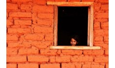 Extreme poverty is expected to reach 83 million people in Latin America and the Caribbean in 2020