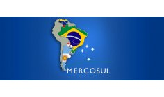 Brazil and South American neighbors create protocol for entry and exit of goods